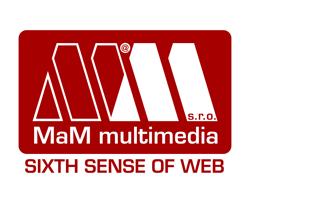 mam.sk webhosting registracia domen
